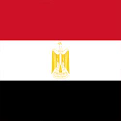 egypte-students-ma