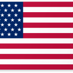 flags_png14592