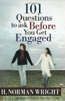 101-questions-to-ask-before-you-get-engaged