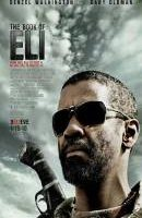 book_of_eli_poster