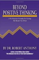 beyond-positive-thinking