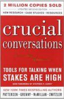 crucial-conversations