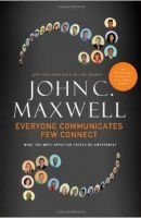 everyone-communicates-few-connect