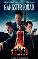 gangster-squad-dvd-cover-76