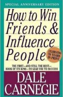 howtoinfluence