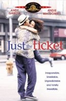 just-the-ticket