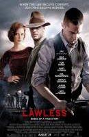 lawless-movie
