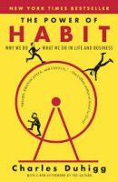 power-of-habit