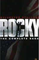 rocky-trilogy