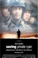 saving-private-ryan