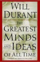 the-greatest-minds-ideas