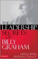 the-leadership-secrets-of-billy-graham