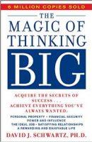 the-magic-of-thinking-big-1