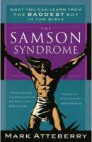 the-samson-syndrome