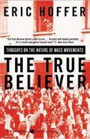the-true-believer
