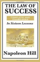 thelawofsuccess