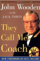 they-call-me-coach