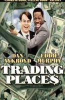 trading-places
