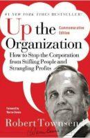 up-the-organization
