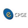 CPGE_Maroc