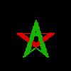 Logo_iav