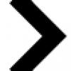 big-arrow