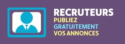 Students.ma-Annonce-recruteur