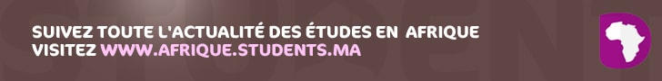 Students.ma-Students-Afrique