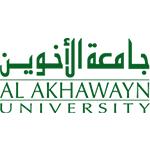 akhawayn