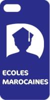 ecole-marocaine-students.ma-app