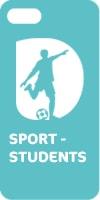 sport-students-app