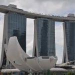 bourse-singapour-students-ma