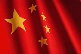 Étudier en Chine