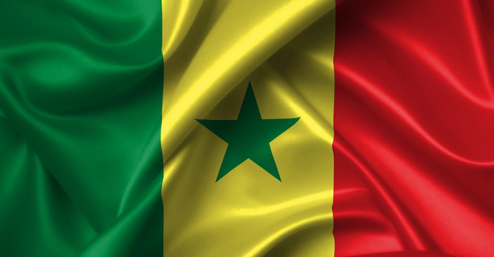 Étudier au Sénégale