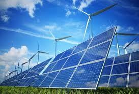Electrotechnicien en énergies renouvelables-students.ma
