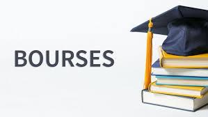 Bourses d'études MBA IMD-students.ma