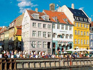 Bourses - Denmark.students.ma