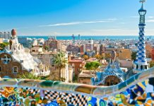 Bourses - Espagne