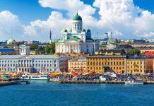 Bourses - Finlande