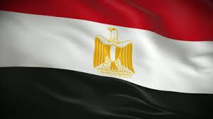 Étudier en Egypte