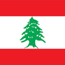 liban-students-ma