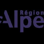 logo-rhone-alpes-students-ma