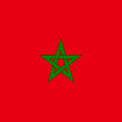 maroc-students-ma