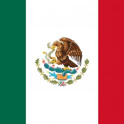mexiqe-students-maa