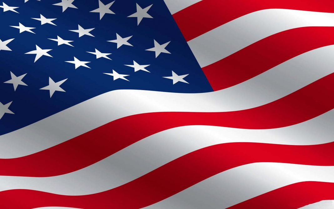 Étudier aux États-Unis- الدراسة بالولايات المتحدة الأمريكية
