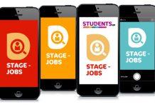 www.students.ma/TAGES-JOBS APP