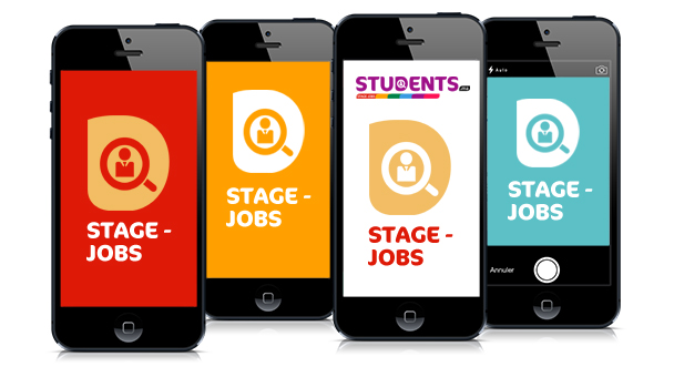 www.students.ma/TAGES-JOBS APP