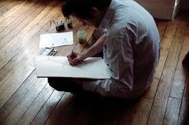 Illustrateur.students.ma