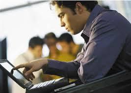 Ingénieur informaticien chargé des tests-students.ma