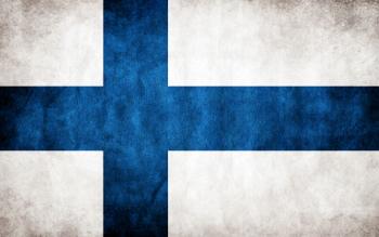 Étudier en Finlande